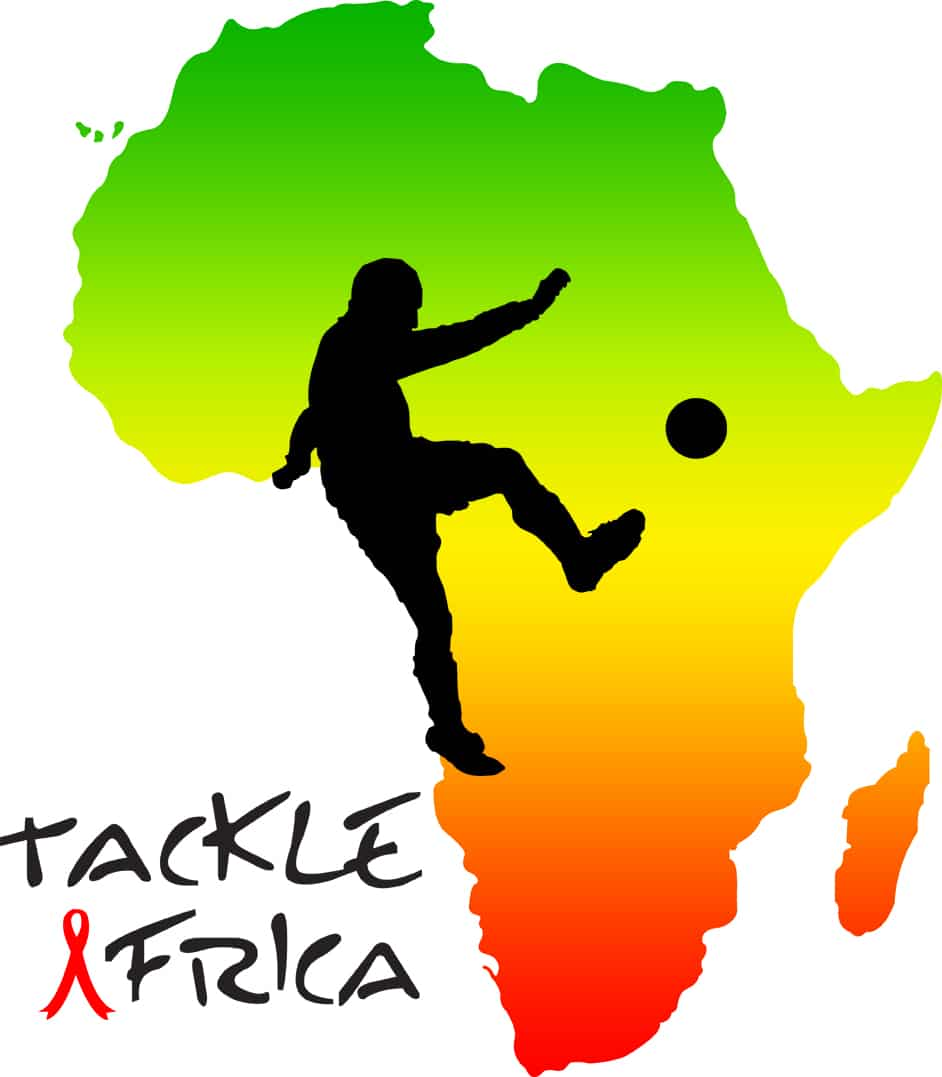 tackle africa hiv education through football coaching football helmet images clip art football helmet images clip art