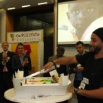 10 years of TackleAfrica