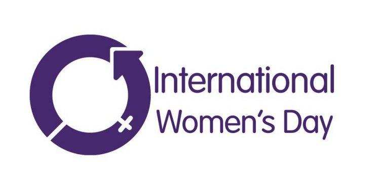 International Women's Day #BalanceForBetter
